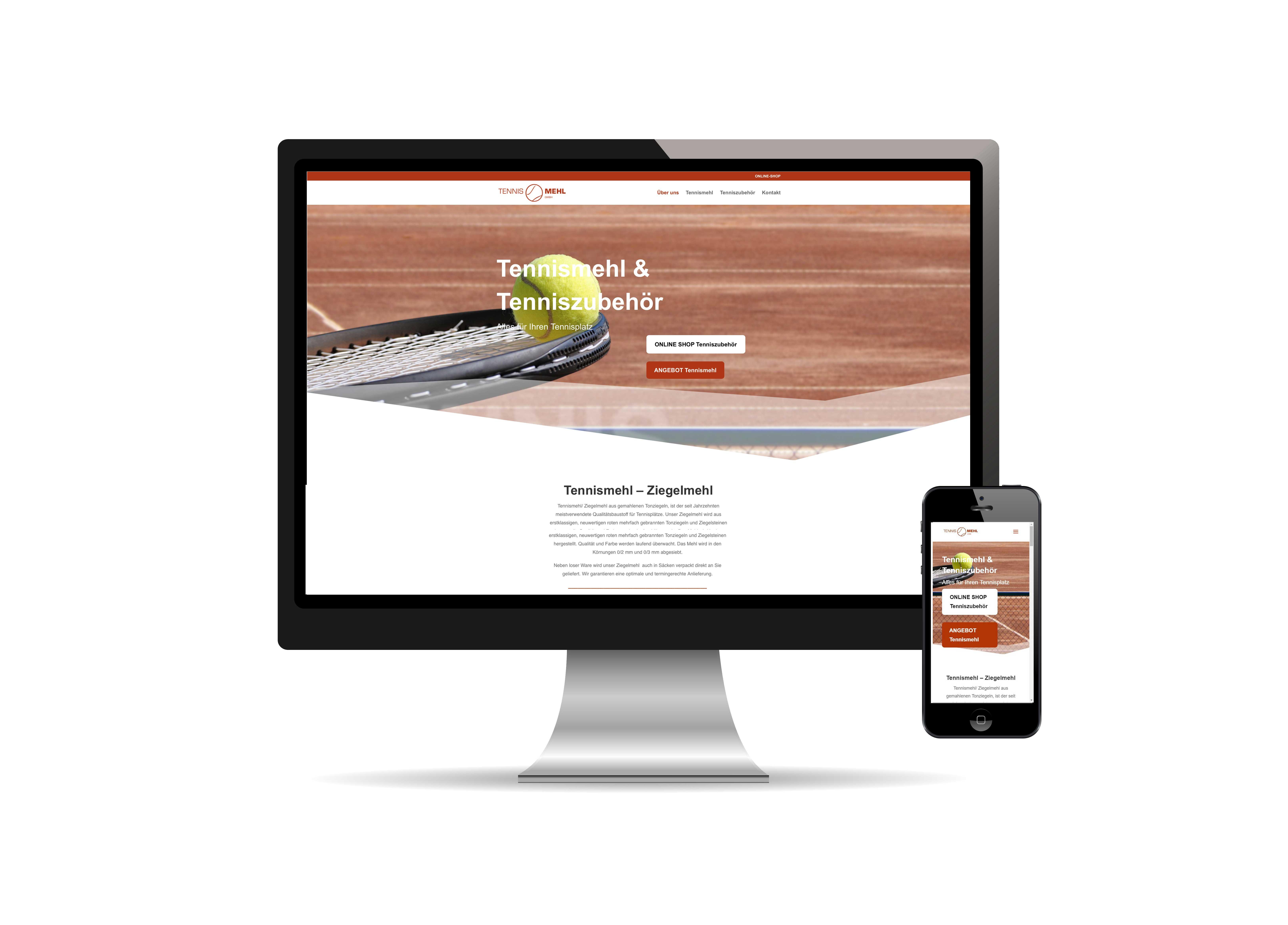 Tennismehl-Homepage-2