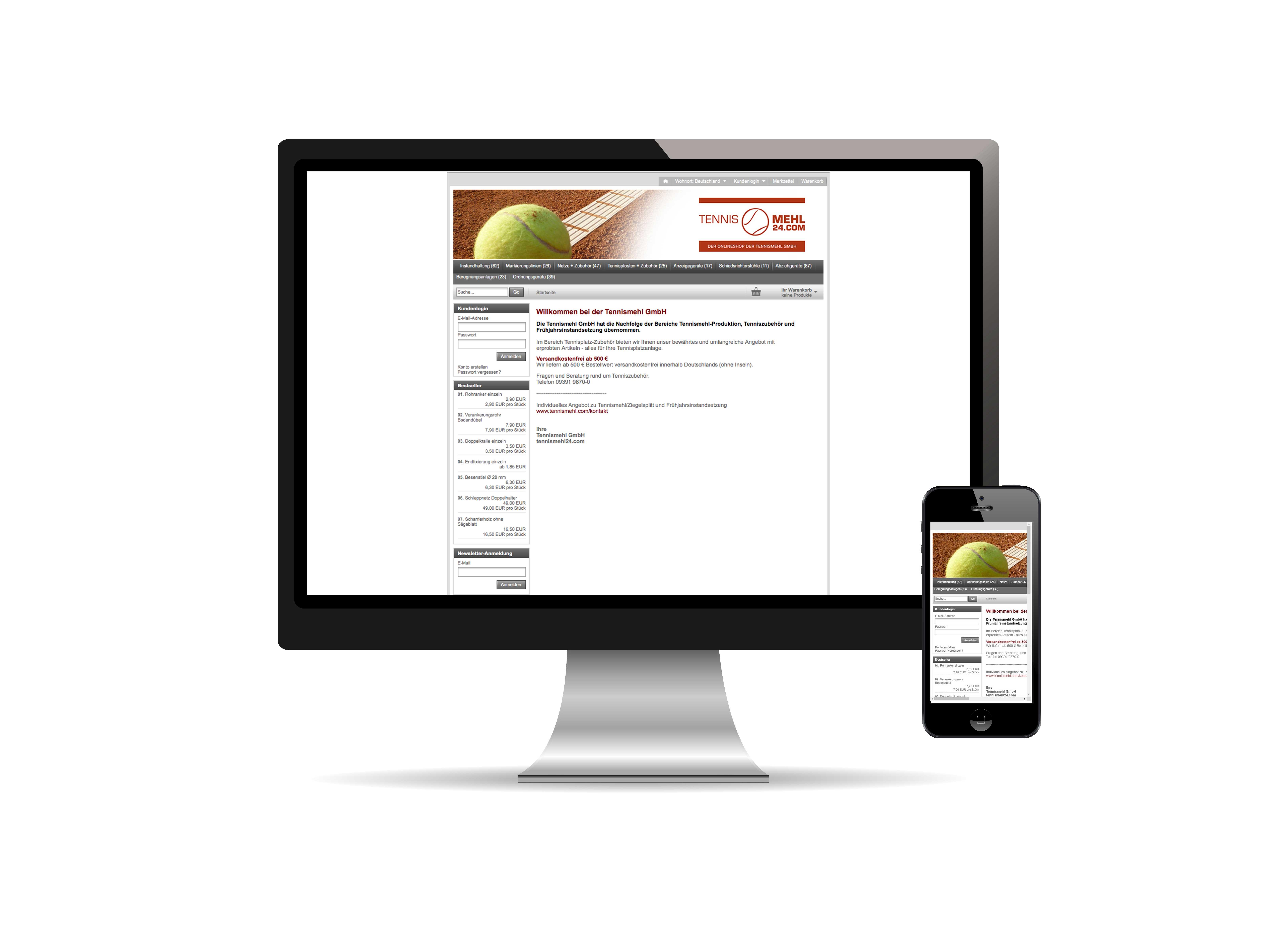 Tennismehl-Homepage24-2