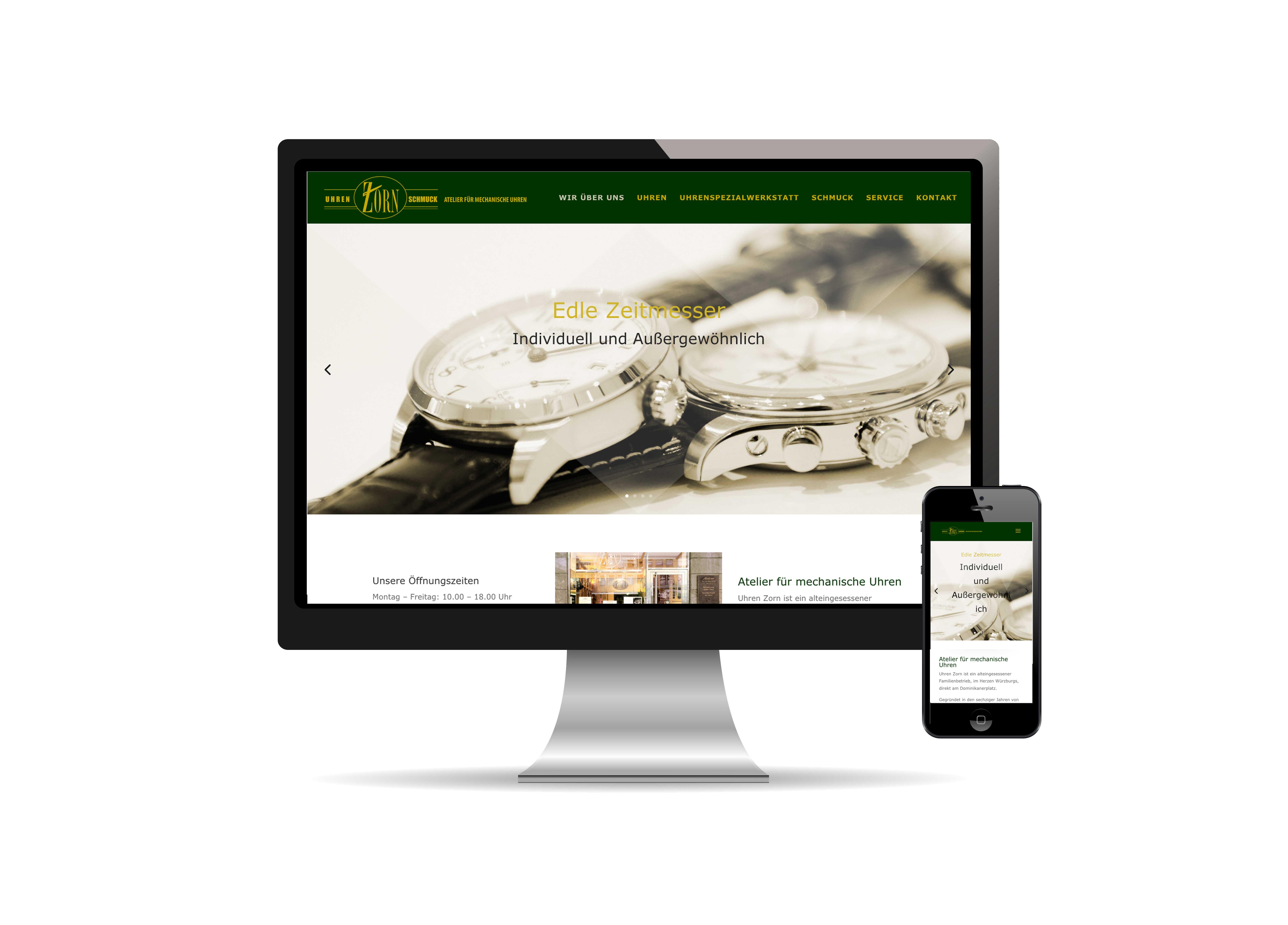 vorndran_Uhren-Zorn-Homepage